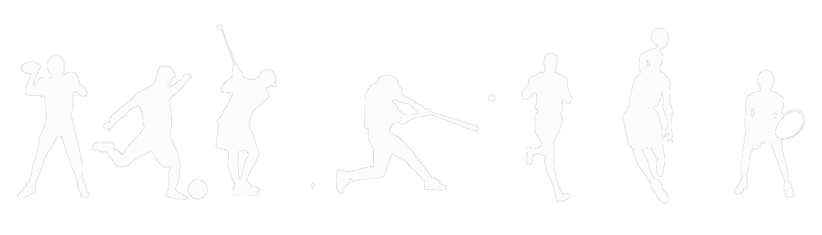 スポーツ 影絵 マッサージ
